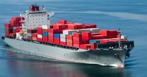 exportacion-maritima-a-israel