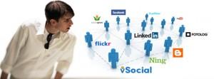 redes-sociales-rebeldes-online